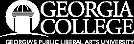 www paws gcsu edu
